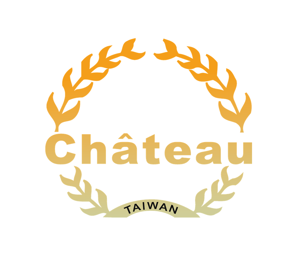 Chateau Music USA, Inc.